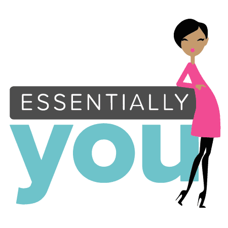 Essentially You | Urogynecology / Female Pelvic Medicine & Reconstructive Surgery
