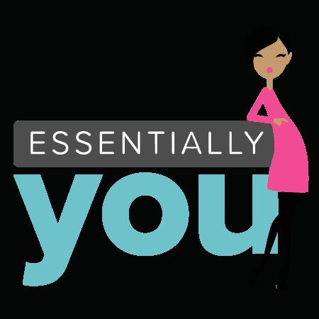 Essentially You by Terri - Ann Samuels MD